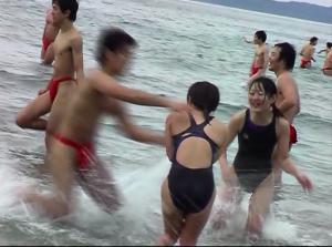 寒中水泳胸ポチ (25)