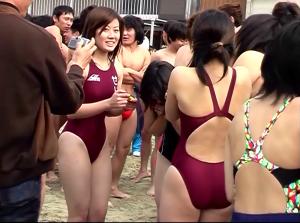 寒中水泳胸ポチ (3)