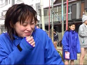 寒中水泳胸ポチ (48)