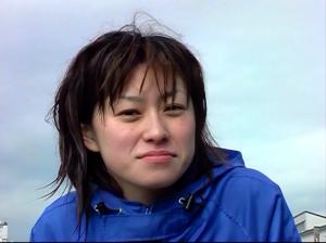 寒中水泳胸ポチ (49)