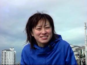 寒中水泳胸ポチ (50)