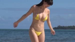 アイドルワン バロンガール 高崎聖子 (184)