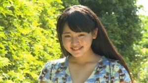 遊びに行こう♪ 東亜咲花 (59)