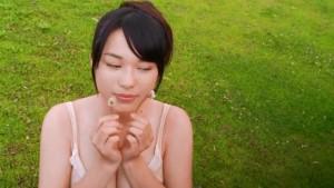 夏少女 (17)