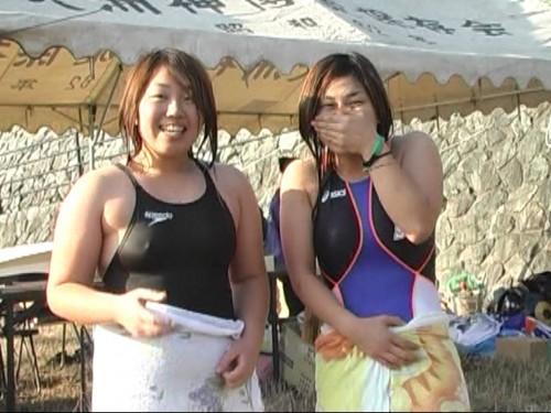 寒中水泳 (297)