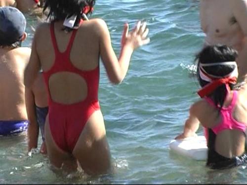 寒中水泳 (325)