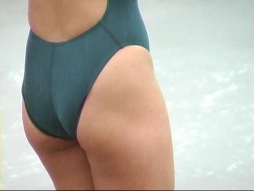 寒中水泳 (413)