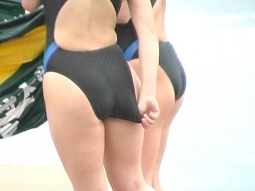 寒中水泳 (439)
