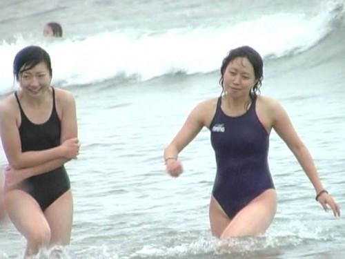 寒中水泳 (441)