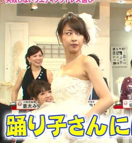 美少女を極める_カトパンおっぱい (26)