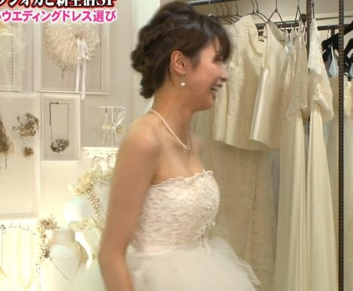 美少女を極める_カトパンおっぱい (3)
