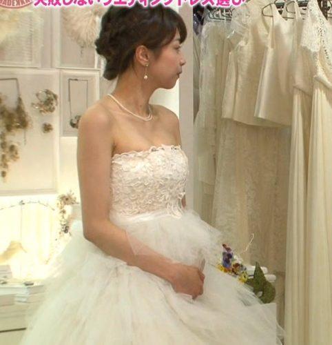 美少女を極める_カトパンおっぱい (37)