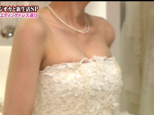 美少女を極める_カトパンおっぱい (52)