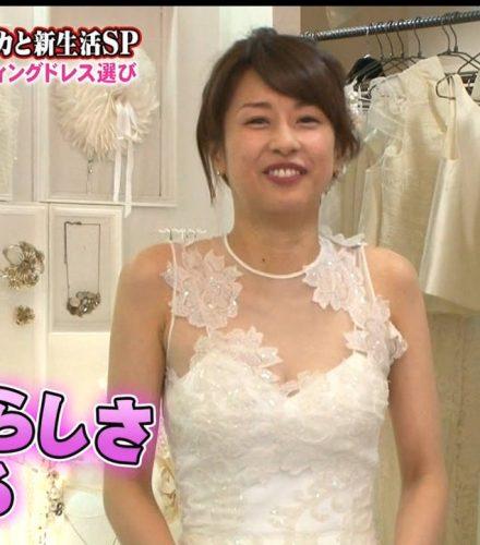 美少女を極める_カトパンおっぱい (59)