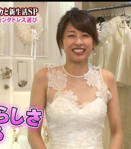 美少女を極める_カトパンおっぱい (60)