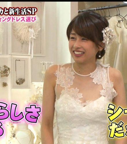 美少女を極める_カトパンおっぱい (63)