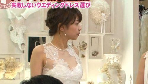 美少女を極める_カトパンおっぱい (80)