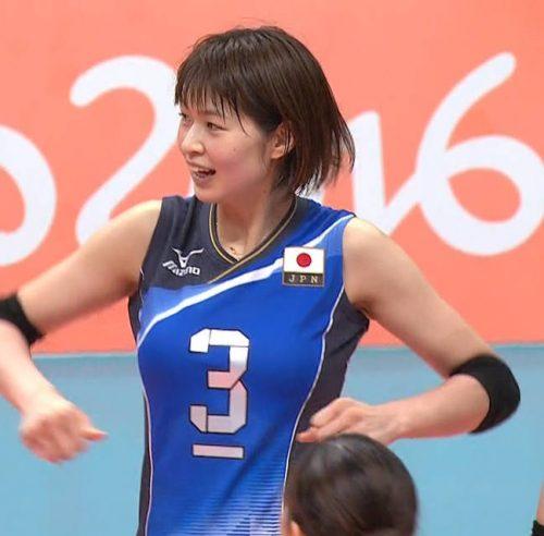 女子バレーリオオリンピック (23)