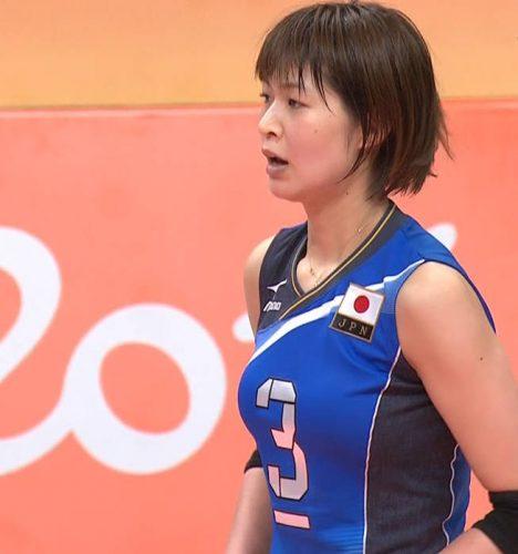 女子バレーリオオリンピック (25)