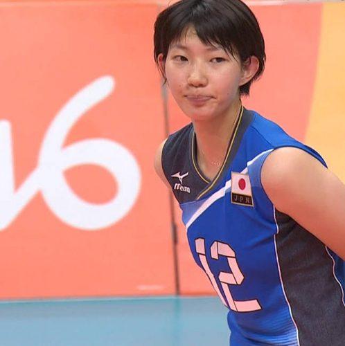 女子バレーリオオリンピック (34)