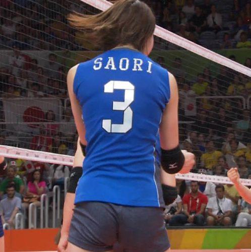 女子バレーリオオリンピック (37)