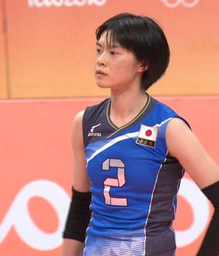 女子バレーリオオリンピック (38)