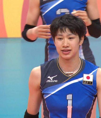 女子バレーリオオリンピック (44)