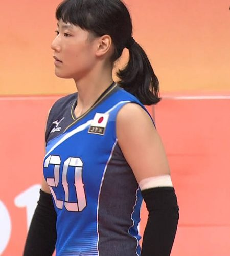 女子バレーリオオリンピック (47)