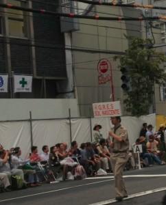 浅草サンバ2014美少女jpg (10)