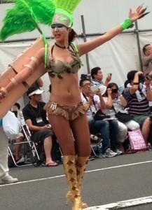 浅草サンバ2014美少女jpg (119)