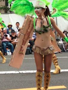 浅草サンバ2014美少女jpg (132)