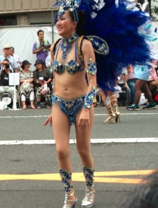 浅草サンバ2014美少女jpg (22)