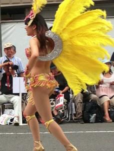 浅草サンバ2014美少女jpg (26)