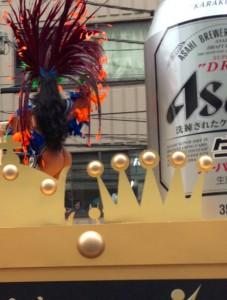 浅草サンバ2014美少女jpg (37)