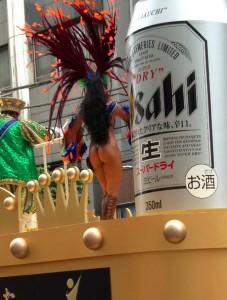 浅草サンバ2014美少女jpg (39)