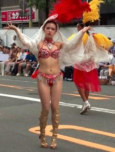 浅草サンバ2014美少女jpg (56)