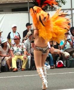 浅草サンバ2014美少女jpg (79)