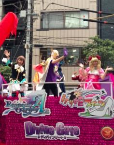 浅草サンバ2014美少女jpg (8)