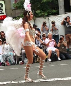 浅草サンバ2014美少女jpg (85)