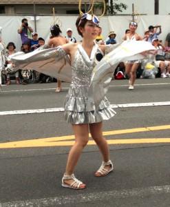 浅草サンバ2014美少女jpg (93)