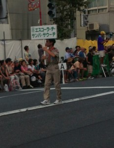 第33回浅草サンバカーニバルjpg (63)