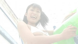 領家ゆあ写芝居 (19)