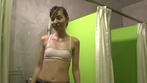 保田真愛 (28)