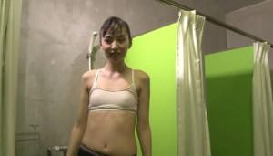 保田真愛 (41)