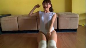 内田理央 (21)