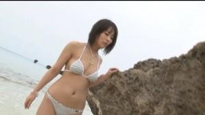 冬巳りな (109)