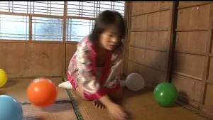 冬巳りな (93)