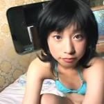 三村翔子 絶対美少女主義 激写 VOL.8 伝説の少女 (51)