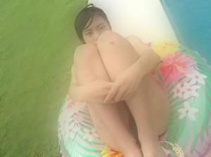 小川櫻子15歳~卒業~ (99)