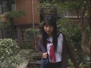 山下桃奈 - Momona-Izm12歳 (1)